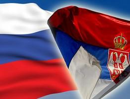 65956_vest_srpska-i-ruska-zastava