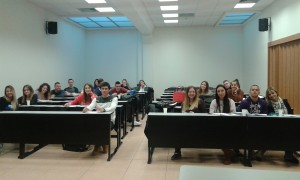 Studenti-III-godine-GEF